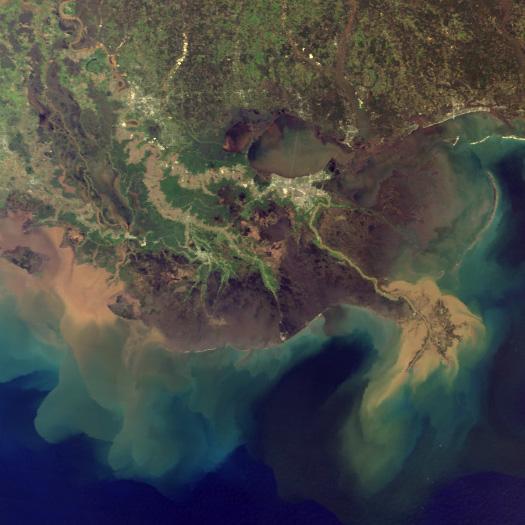 525_sediment delta